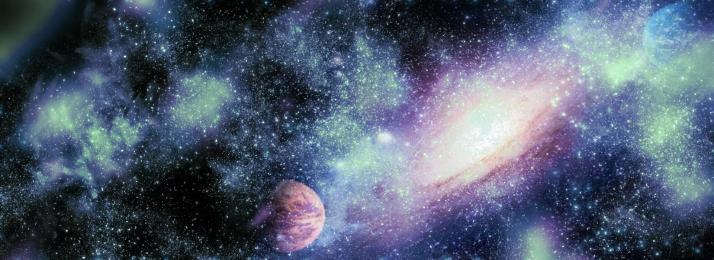 langit berbintang yang indah langit berlatar bintang latar belakang langit berbintang langit berbintang kosmik, Galaksi, Langit Berlatar Bintang, Shine imej latar belakang