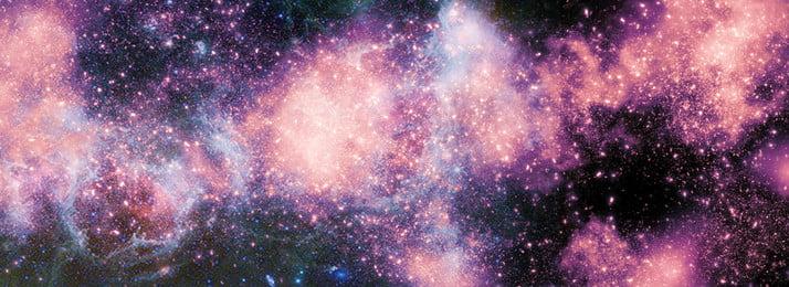 सुंदर तारों का आकाश काल्पनिक तारों वाला आकाश तारों से भरा आसमान की पृष्ठभूमि ब्रह्मांडीय तारों का आकाश, ब्रह्मांडीय पृष्ठभूमि, काल्पनिक, काल्पनिक तारों वाला आकाश पृष्ठभूमि छवि