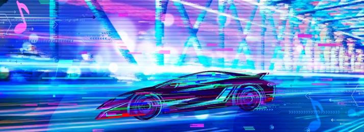 car modification training courses car modification posters car modification forums, Car, Car Maintenance, Atmosphere Imagem de fundo