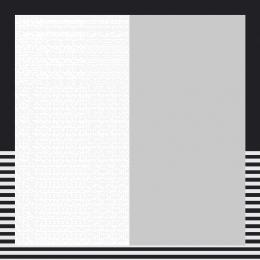 thứ sáu đen thứ sáu đen hình ảnh chính thứ sáu đen khuyến mãi hình ảnh chính Đen , Khuyến, đồ, Thứ Ảnh nền
