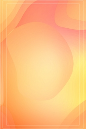 फ्लैट सरल ढाल नारंगी पृष्ठभूमि , ई-कॉमर्स, बॉक्स, परिपत्र पृष्ठभूमि छवि