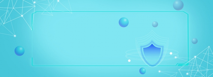flat network security banner, Network, Internet, Network Security Background image