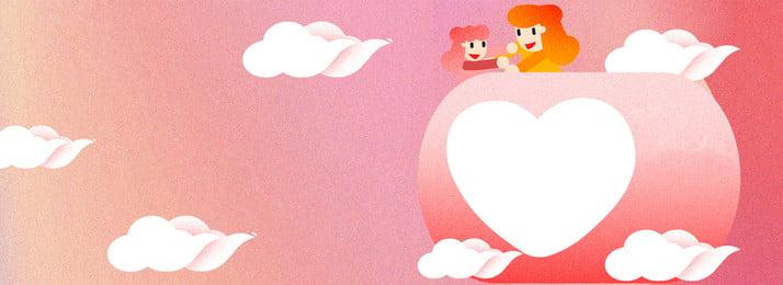 angin rata hari wanita hari ratu perayaan dewi, Awan, Cinta, Dewi imej latar belakang