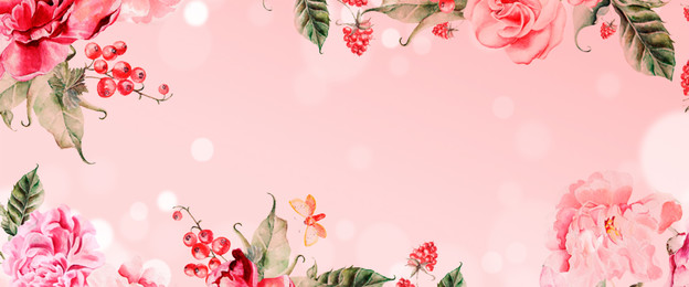 Flower Background, Photos, And Wallpaper For Free Download