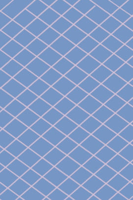 vector simple flat foreign , Pop, Simple, Foreign Imagem de fundo