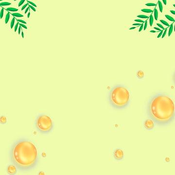 食用油背景 調和油主圖 調和油海報 調和油背景 , 橄欖油背景, 食用油背景, 調和油背景 背景圖片