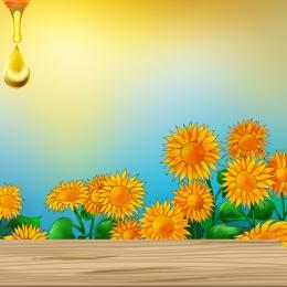 食用油背景 調和油主圖 調和油海報 調和油背景 , 食用油背景, 清新大氣簡潔食用油淘寶主圖, 橄欖油海報 背景圖片