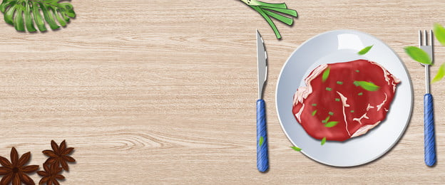 steak steak poster steak display stand steak display board, Steak, Steak Fast Food, Văn Ảnh nền