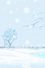 winter hello، winter warm، fresh، art، winter winter action، winter، hello winter، winter moon hello، winter، winter، hello winter، layered file، psd source file، hd background، psd material، background poster، المواد الخلفية قالب الخلفية قالب خلفية , الشتاء, خلفية, الأدبية صور الخلفية