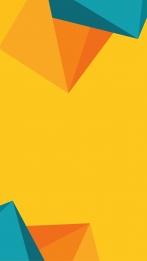 fresh orange 2017 high tech fair , Trade Fair, Orange, Fresh Фоновый рисунок