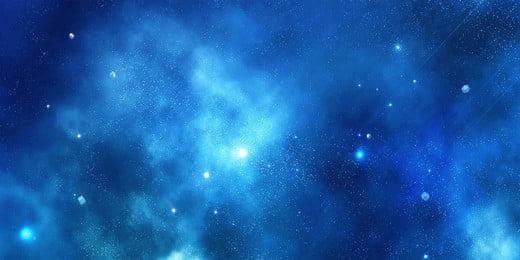 hoàng hôn đầy sao nền sao tinh vân chờ đợi thiên hà tím, Hoàng Hôn đầy Sao, Họa, Vẽ Tay Minh Họa Ảnh nền