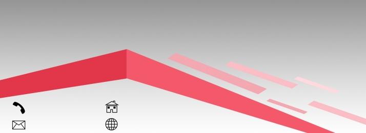 商務 簡約 創意名片 個人名片 PSD源文件 分層文件 平面設計背景圖庫