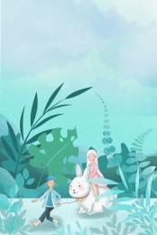 女神祭り 旅行 キャラクター スキンケア製品 , おとぎ話, イラストスタイル, 女王 背景画像