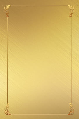 gold atmosphere lace corporate , Light Sense, Enterprise, Gold Imagem de fundo
