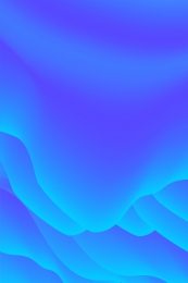 Gradient Fluid Abstract Pattern HD Background, Blue, Gradient, Fluid, Background image
