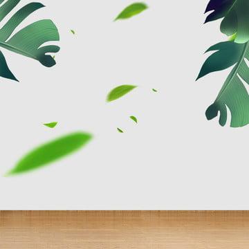 グレー ヨーロッパ式ソファー 室内ホーム ダブル11 , ダブル11, メインピクチャー, ホーム 背景画像