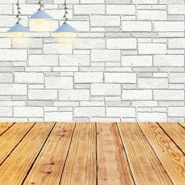 グレー 壁 新鮮 シンプル , 美しい, Eコマース, 化粧品 背景画像