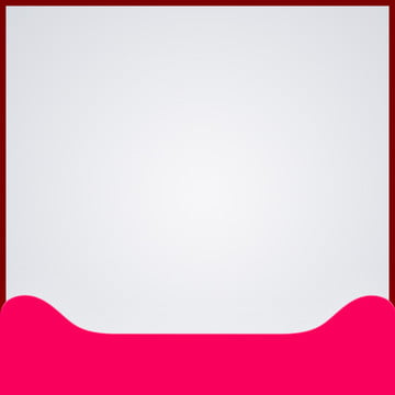 gray simple double 11 psd layered , Simple, Golden, Double Imagem de fundo