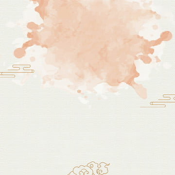 グリーン チャイニーズスタイル シーフードプロモーション ダブル11 , 手描き, ダブル11, アート 背景画像