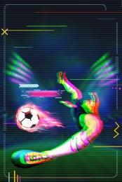 ワールドカップ 2018ワールドカップ ロシアワールドカップ サッカーワールドカップ , Psdソースファイル, レイヤードファイル, Hdバックグラウンド 背景画像