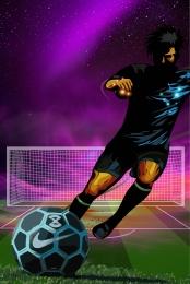 ワールドカップ 2018ワールドカップ ロシアワールドカップ サッカーワールドカップ , 2018ワールドカップ, カーニバル, 背景素材 背景画像