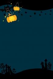 halloween web labah labah zombie darah , Zombie, Hantu, Darah imej latar belakang