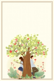 hello august august hello couple drawing , Hello, Sofa, Vase Фоновый рисунок