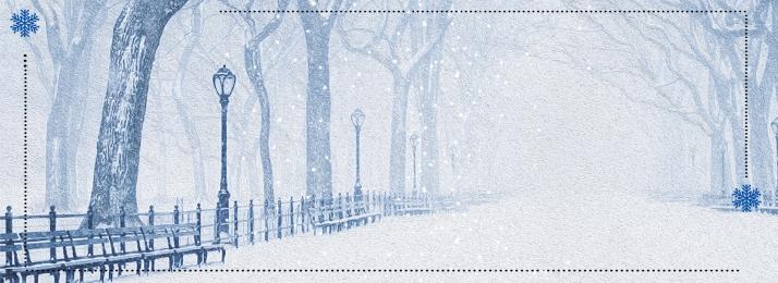 hello december snow white snow house, Winter, December, Snow House Imagem de fundo