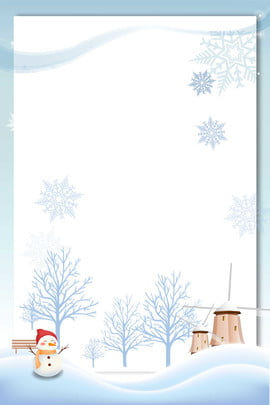 hello november literary poster november hello , Poster, Material, November Imagem de fundo