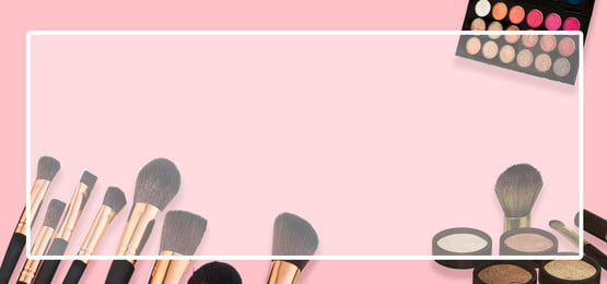 Makeup Background Photos Vectors And Psd Files For Free Download Pngtree