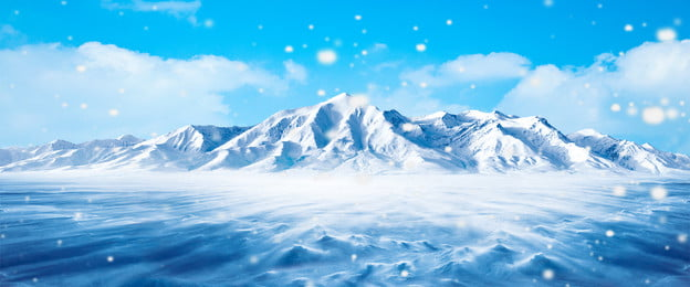 iceberg ice snow iceberg, Tươi, Giày Nam, Trang Phục Nam Ảnh nền
