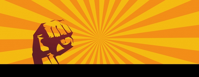 315 誠信315 消費者權益保護 維權, 誠信315消費者權益保護banner, 維權, 消費者維權 背景圖片