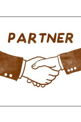 अंतर्राष्ट्रीय मैत्री दिवस दोस्ती हाथ में हाथ जीत जीत , हाथ में हाथ, मित्रता दिवस, दिवस पृष्ठभूमि छवि