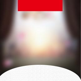 ソファのメイン画像 北欧スタイル ミニマリズム 淘宝網のメイン画像テンプレート , 北欧スタイル, ミニマリズム, ジェーンヨーロピアンスタイルシングルソファーベッドスルートレインメインマップ 背景画像
