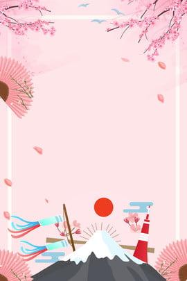 टोक्यो ओसाका जापान छाप जापान यात्रा , पृष्ठभूमि टेम्पलेट, जापानी वास्तुकला, जापान पृष्ठभूमि छवि