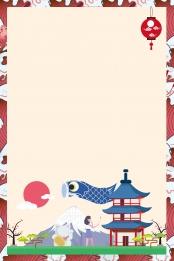 東京 大阪 日本の印象 日本旅行 , 日本旅行ルート, 大阪, 日本の観光名所 背景画像