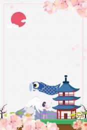 東京 大阪 日本の印象 日本旅行 , 日本旅行日本の感想, Hd, 日本の観光名所 背景画像