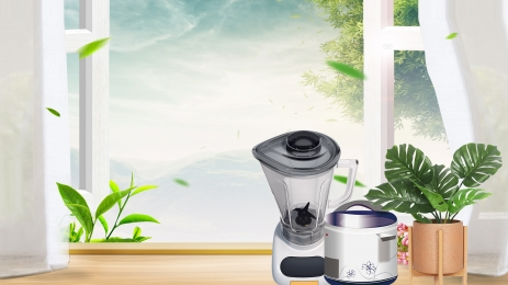 Cooking Background Photos Vectors And Psd Files For Free Download Pngtree