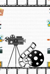 watching movies releasing movies screenings blockbusters , Graphic Design, Movies, Watching Movies Imagem de fundo