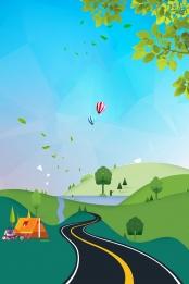 野營 戶外 立春 傳統節氣 , 初春, 立春戶外遊玩露營, 傳統節氣 背景圖片