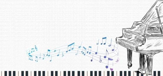 कला हाथ से तैयार संगीत संगीत वाद्य, संगीत, चित्रित, संगीत वाद्य पृष्ठभूमि छवि