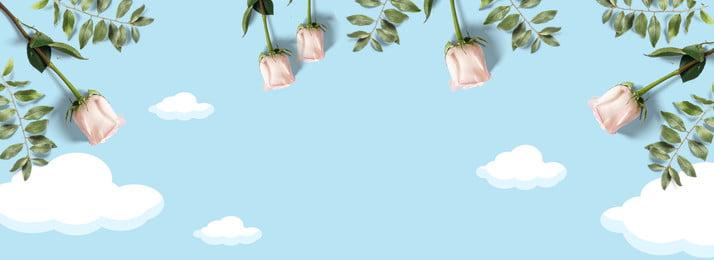 ロマンチックな 美しい 宝石類 バナー 宝石類の販売 背景 ビーズ 背景画像