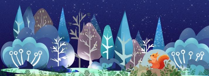 hari hutan sedunia hari hutan hari hutan global perlindungan hutan, Hari, Perlindungan Hutan, Kartun imej latar belakang