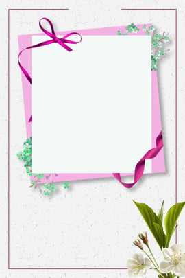 लव स्टिकी नोट पेपर गुलाबी पृष्ठभूमि छोटे ताजा , गुलाबी, छोटे ताजा, छोटे पृष्ठभूमि छवि