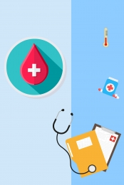 medical health hospital health , Minimalist, Ambulance, Design ภาพพื้นหลัง
