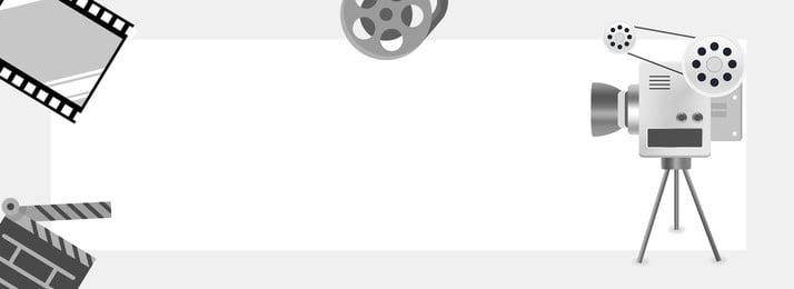 phim vé xem phim bỏng ngô phát hành, Sự Kiện điện ảnh, Phim, Bỏng Ngô Ảnh nền