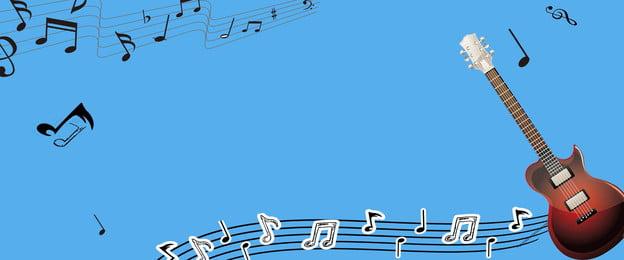 派對 狂歡 炫彩 音樂, 炫彩, 音樂節音樂符號背景, 狂歡 背景圖片