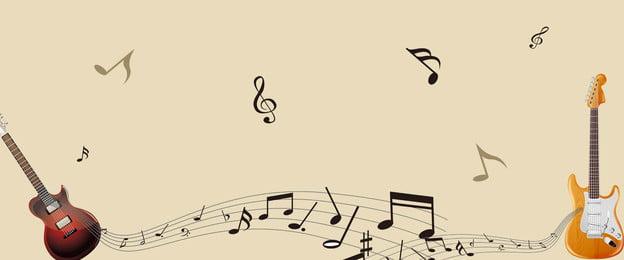 tiệc lễ hội đầy màu sắc âm nhạc, âm Nhạc, Lễ Hội, Tiệc Ảnh nền