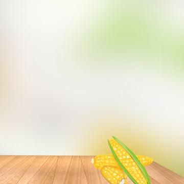 天貓 玉米油 葵花籽油 菜油 , 壓榨花生油, 油直通車, 自然田園風格食用油直通車 背景圖片