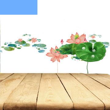 天貓 玉米油 葵花籽油 菜油 , 天貓, 油, 食用油 背景圖片